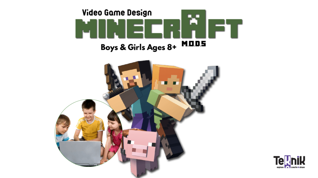 minecraft top page trial 2-8